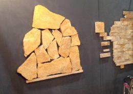 نمایشگاه سنگ و معدن سال 93